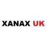 Xanax UK