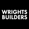 Wright's Builders