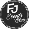 Four J Events Club