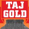 Tajgold Periyar Agro Food