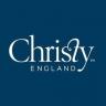Christy UK