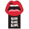 Blah Blah Bling