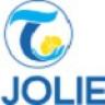 Tres Jolie Nail
