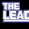 The Leadership Doc