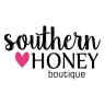 Online Boutique USA - Southern Honey Boutique