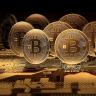 Take Free Bitcoin