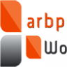 ArbpWorldwide