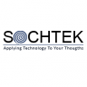 sochtek india