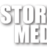 STORY MEDIA - Marketing Agency