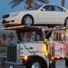 Sweet Spot Transport