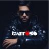 Gattuso - Gattüso - Gattuso Music