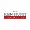 Ken Nunn Law Office