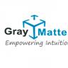GrayMatter Software Services Pvt. Ltd.