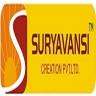 Suryavansi Creation Pvt. Ltd