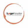 The Outsource Logo Reseller