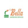 Bella Gardening Services