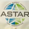 Astar Inc