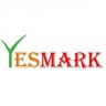 Yesmark