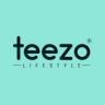 Teezo Lifestyle