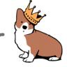 Hector & Queen