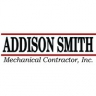 Addison Smith