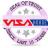 Visa House