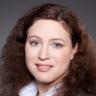 Brenda Sproul