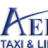 Aeroport Taxi and Limousine Service