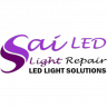 sailedlightrepair
