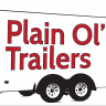 Plainol Trailers