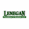 Lenegan Plumbing and Heating