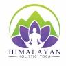 Himalayan Holistic Yoga