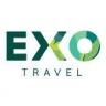 EXO Travel