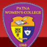 patna women college