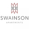 Swainson Apartments