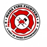 Maha Fire Fighters