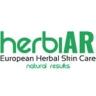 Herbiar LLC