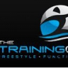 the training circuit