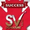 SignatureVisas