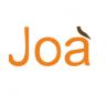 Joa Shop