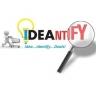 Ideantify oStore