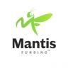 Mantis Funding