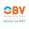 Orange Book Value