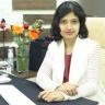 Dr Megha Modi
