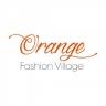Orange Fashion Village