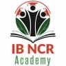 IB NCR ACADEMY
