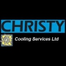 Christycoolingservices