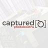 Captured Photobooths