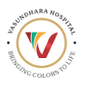 Vasundhara Hospital & Fertility Research Centre Jaipur