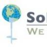 Solid Earth Technologies, Inc.